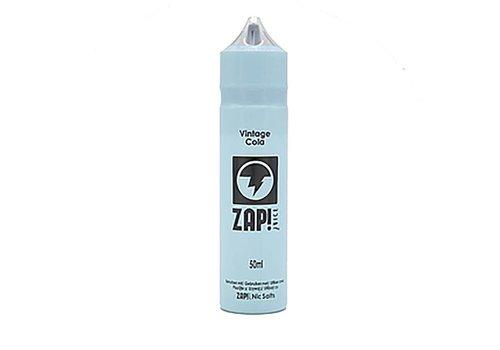 Zap! Juice Vintage Cola (50ml)