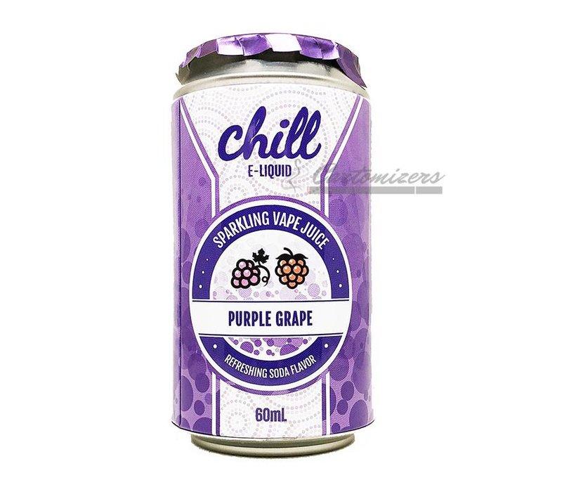 Purple Grape (50ml)