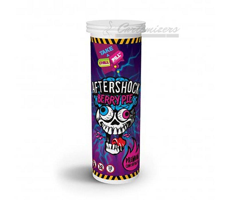 Aftershock - Berry Pie