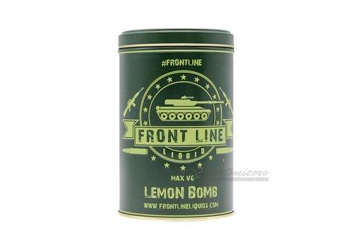 Front Line Lemon Bomb