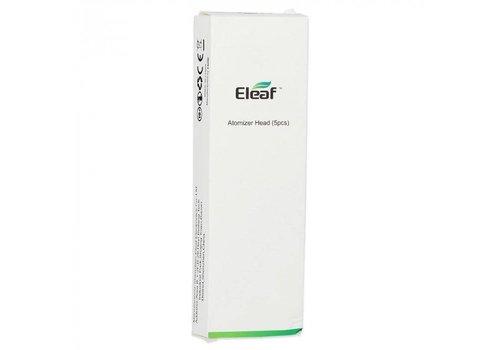 eLeaf Ello Coils