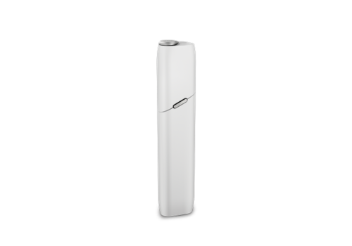 IQOS 3 Multi Warm White