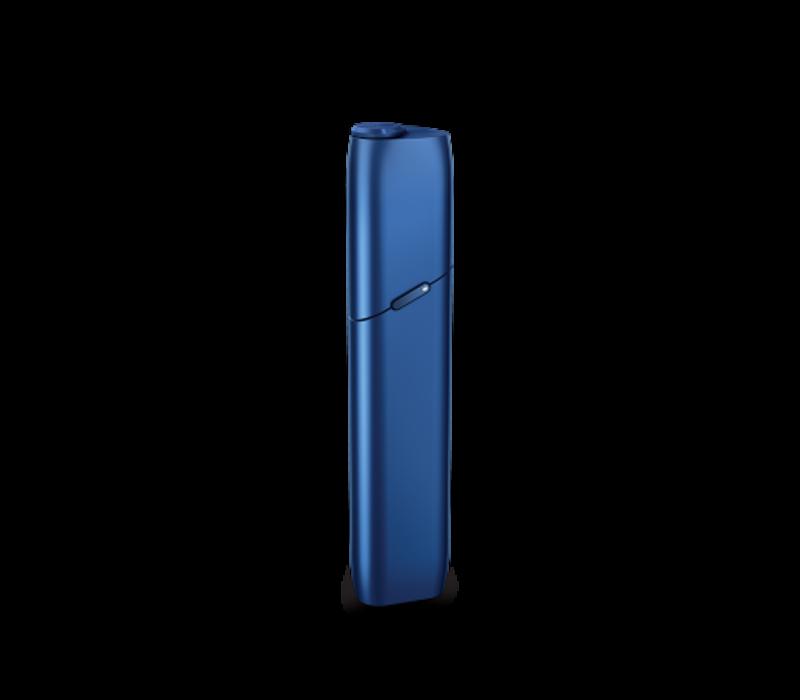IQOS 3 Multi Stellar Blue