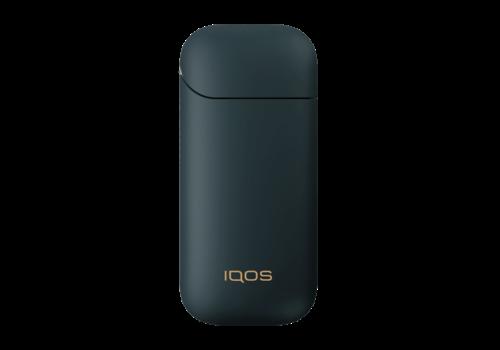 IQOS 2.4+ Lader Navy
