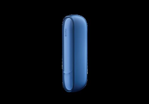 IQOS 3 Lader Stellar Blue
