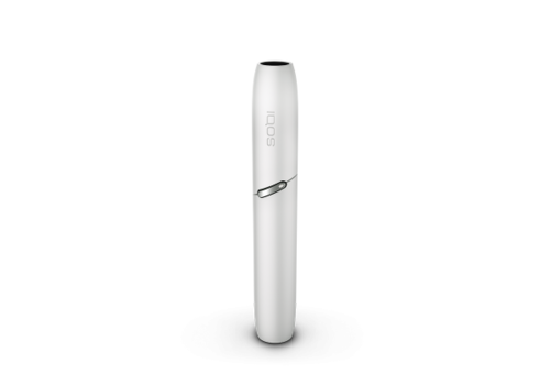 IQOS 3 Houder Warm White