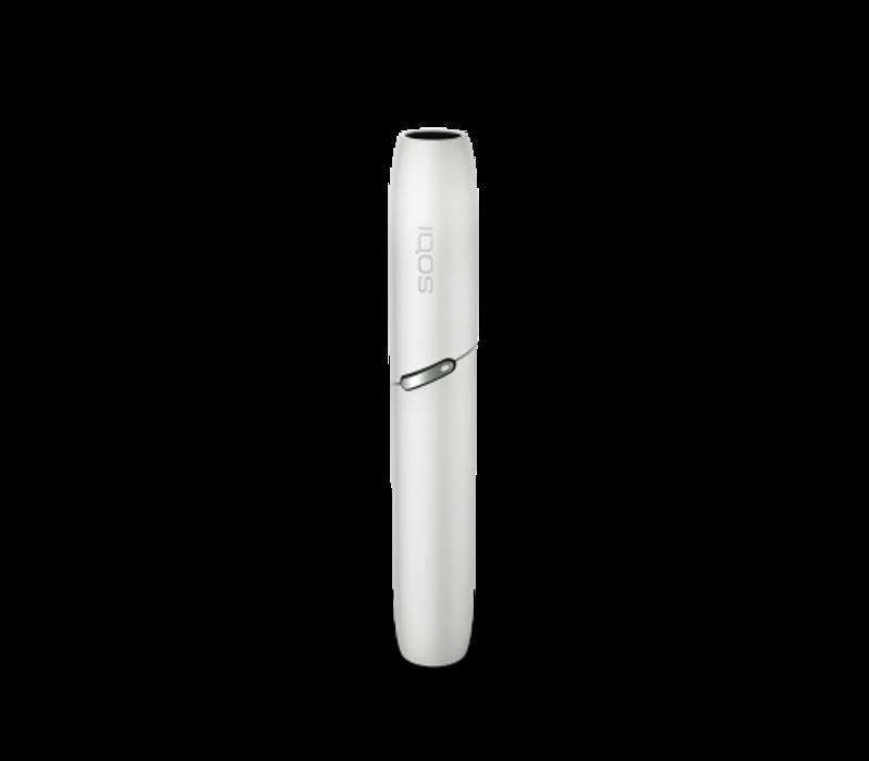 IQOS 3 Houder Warm White