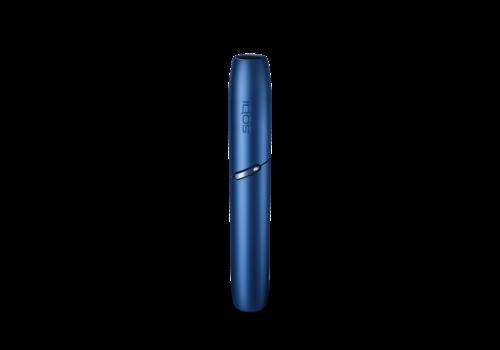 IQOS 3 Houder Stellar Blue