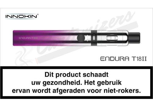 Innokin Endura T18II Roze