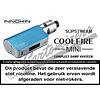 Innokin Coolfire Mini 40W + Slipstream Blauw