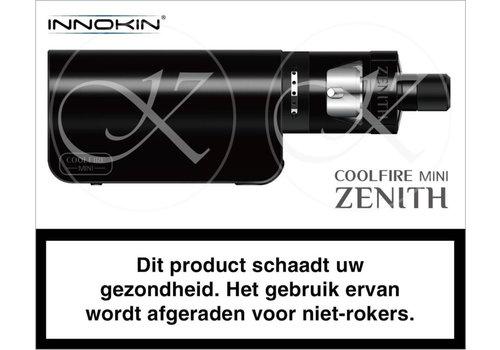 Innokin Coolfire Mini Zenith D22 Black