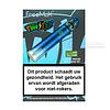 Freemax Twister Metal Blue