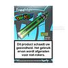 Freemax Twister Metal Green