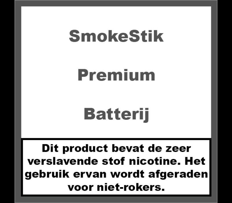 Batterij Premium
