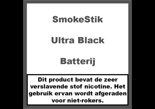 SmokeStik Ultra Batterij