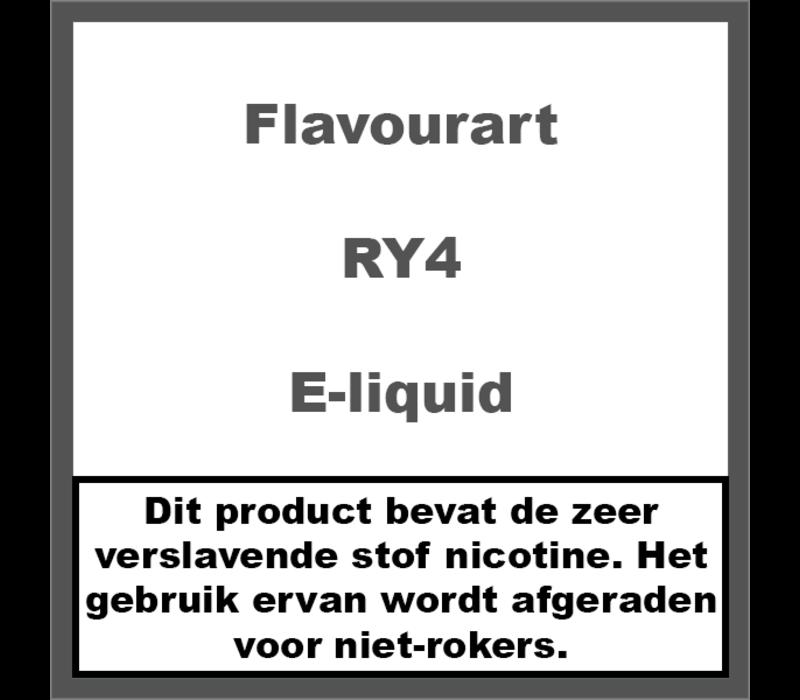 RY4 Blend