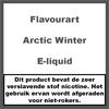 FlavourArt Arctic Winter