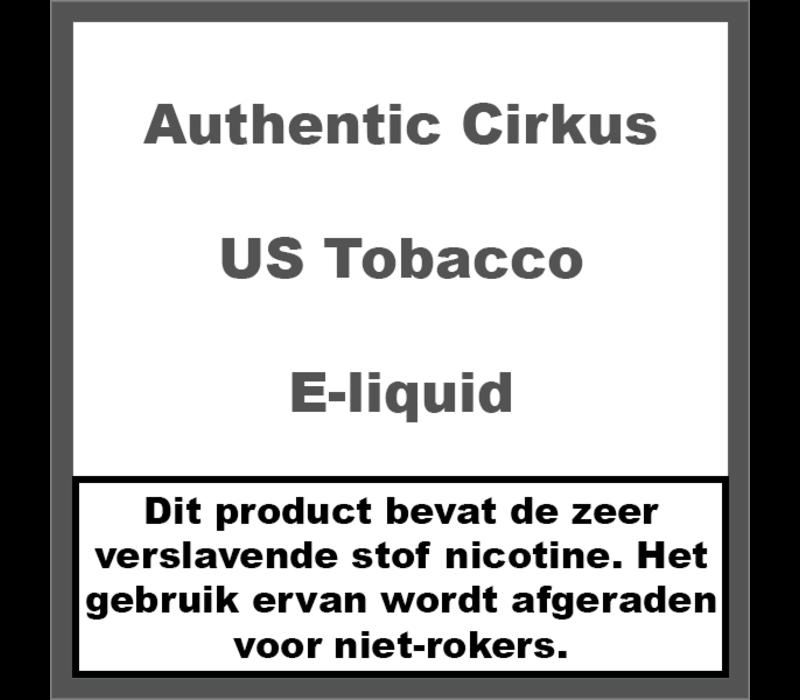 US Tobacco