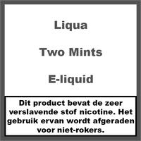 Two Mints