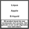 LiQua Apple