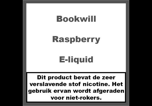 Bookwill Raspberry