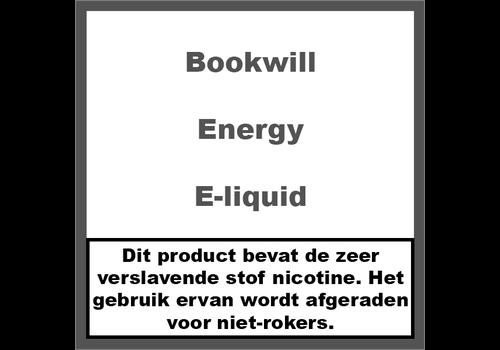 Bookwill Energy