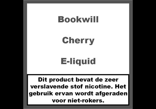 Bookwill Cherry