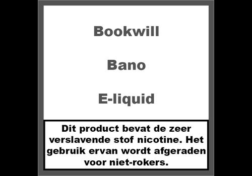 Bookwill Bano