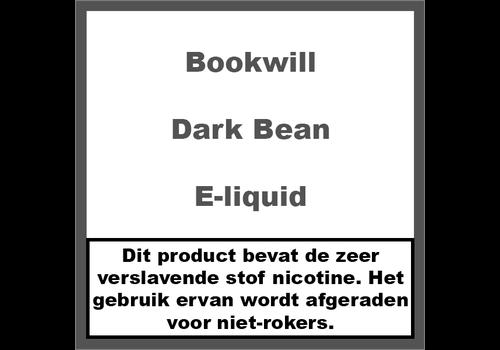 Bookwill Dark Bean