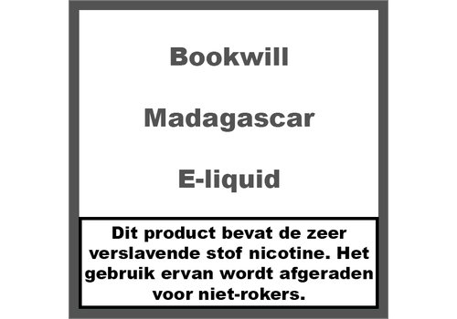 Bookwill Madagascar