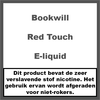 Bookwill Red Touch