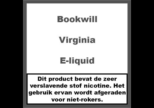 Bookwill Virginia