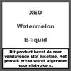 Xeo Watermelon