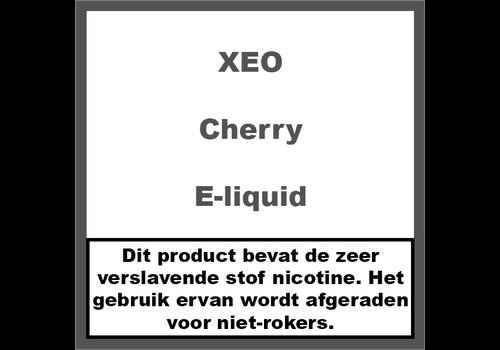 Xeo Cherry