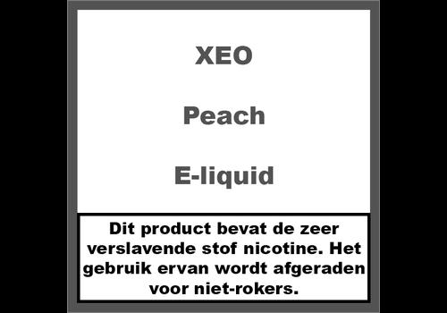 Xeo Peach