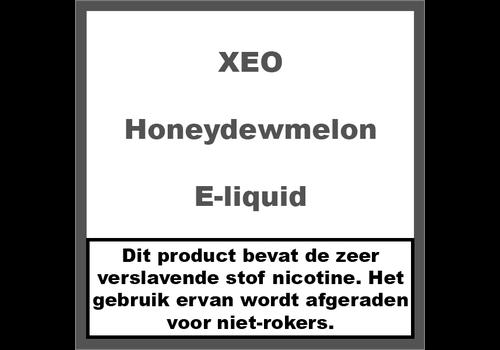 Xeo Honeydewmelon