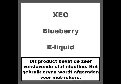Xeo Blueberry