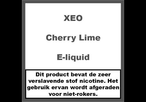 Xeo Cherry Lime