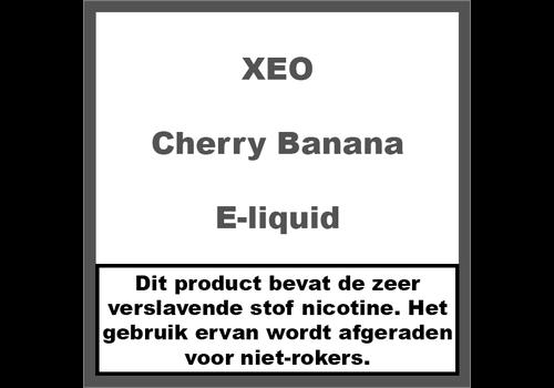Xeo Cherry Banana
