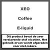 Xeo Coffee