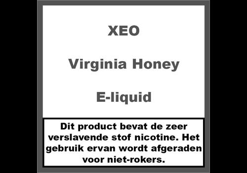 Xeo Virginia Honey