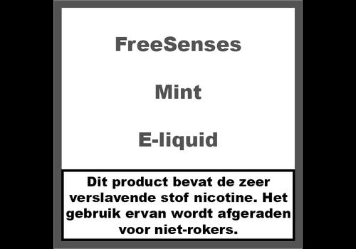 FreeSenseS Mint