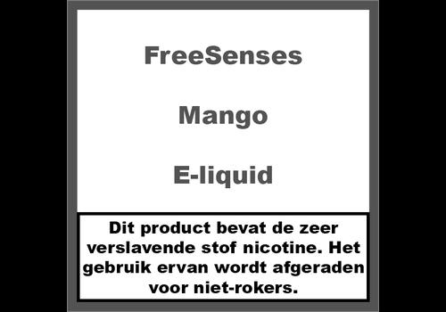 FreeSenseS Mango
