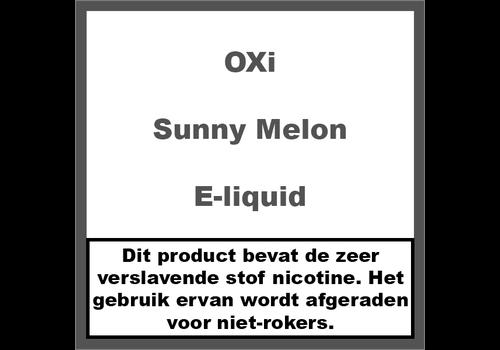 OXi Sunny Melon