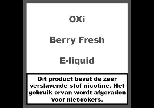 OXi Berry Fresh