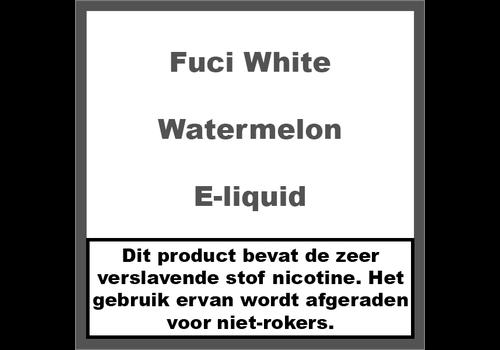 Fuci White Label Watermelon