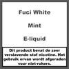 Fuci White Label Mint