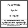 Fuci White Label Apple