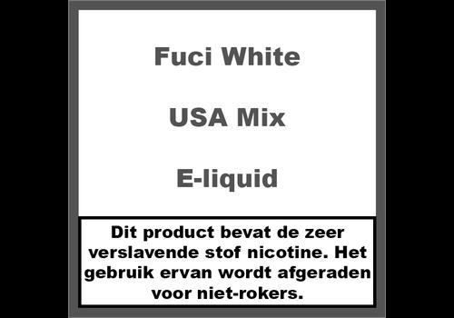 Fuci White Label USA Mix