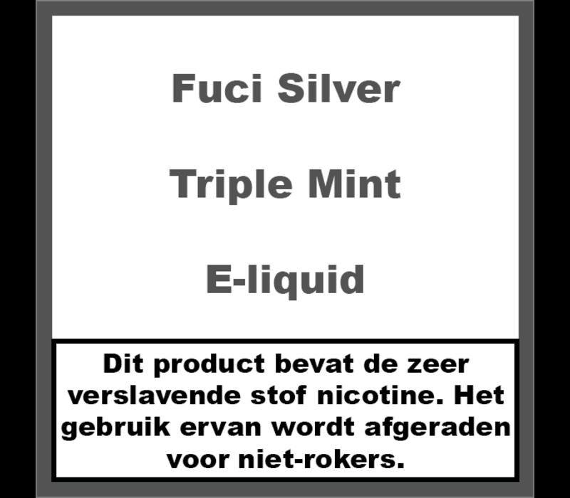 Triple Mint